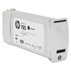 Imaging Supplies Inkjet Printer Supplies: HP F9J50A-F9J55A Ink