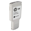 Imaging Supplies Inkjet Printer Supplies: HP F9J61A-F9J68A Ink