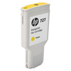 Imaging Supplies Inkjet Printer Supplies: HP F9J76A-F0J80 Ink