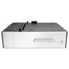 Hewlett Packard HP PageWide Enterprise 500-sheet Paper Tray HEW G1W43A