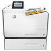 Hewlett packard: HP PageWide Enterprise Color 556xh Printer