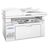 printers and multifunction office machines: HP LaserJet Pro MFP M130fn Multifunction Laser Printer