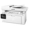 printers and multifunction office machines: HP LaserJet Pro MFP M130fw Multifunction Printer