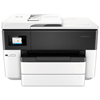 printers and multifunction office machines: HP OfficeJet Pro 7740 All-in-One Printer