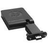 Hewlett Packard HP Jetdirect 2700w USB Wireless Print Server HEW J8026A