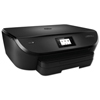 IV Supplies Access Devices: HP ENVY 5540 All-in-One Printer