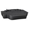 Hewlett Packard HP OfficeJet Pro 8700 250-Sheet Input Tray HEW K7S44A