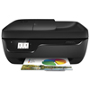 printers and multifunction office machines: HP Officejet 3830 All-in-One Printer