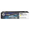 Hewlett packard: HP J3M68A-L0R16A Ink