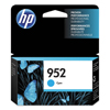 Imaging Supplies Inkjet Printer Supplies: HP L0S49AN-L0S67AN Ink