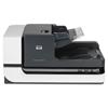 scanners: HP Scanjet N9120 Document Flatbed Scanner