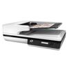 scanners: HP Scanjet Pro 3500 f1 Flatbed Scanner