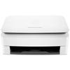 scanners: HP ScanJet Enterprise Flow 5000 s4 Sheet-Feed Scanner