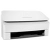 scanners: HP ScanJet Enterprise Flow 7000 s3 Sheet-Feed Scanner