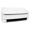 scanners: HP ScanJet Pro 2000 s1 Sheet-Feed Scanner