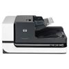 scanners: HP ScanJet Enterprise Flow N9120 fn2 Document Scanner