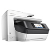 printers and multifunction office machines: HP Officejet Pro 8720 Inkjet Printer