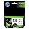 Imaging Supplies Inkjet Printer Supplies: HP N9H65FN-F6U05BN Ink