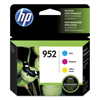 Imaging Supplies and Accessories: HP L0S49AN-L0S67AN Ink