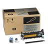 Hewlett Packard: HP Q2429A Maintenance Kit