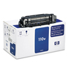 Hewlett Packard: HP Q3676A 110V Fuser Kit