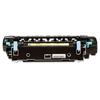 Hewlett packard: HP Q3677A Fuser