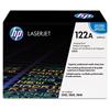 Hewlett packard: HP Q3964A Imaging Drum