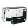 Hewlett packard: HP Q3984A 110V Fuser Kit