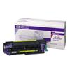 Hewlett packard: HP Q3985A Fuser
