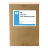 Imaging Supplies Maintenance Kits: HP Q5421A Maintenance Kit