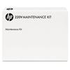 Hewlett Packard: HP Q5422A Maintenance Kit