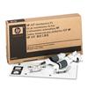 Hewlett Packard: HP Q5997A, Q5998A ADF Maintenance Kit
