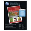 Hewlett Packard HP Laser Matte Brochure Paper HEW Q6543A