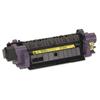 Hewlett Packard: HP Q7502A Fuser