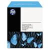 Hewlett Packard: HP Q7842A Maintenance Kit