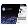 Hewlett packard: HP Q7516A-Q7516AG Toner
