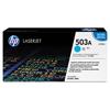 Hewlett packard: HP Q7581AG-Q7583A Toner