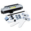 Hewlett Packard: HP Q7832A Maintenance Kit, 110 Volt