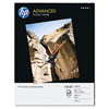 office: HP Advanced Photo Paper