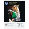 Hewlett Packard: HP Advanced Photo Paper