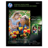 Hewlett Packard: HP Everyday Photo Paper