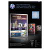 Hewlett packard: HP Laser Matte Brochure Paper