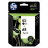 Hewlett packard: HP N9K01AN-T0A36AN Ink