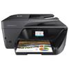 Hewlett packard: HP OfficeJet Pro 6978 All-in-One Printer