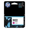 Hewlett Packard: HP T0A38AN-T6M14AN Ink