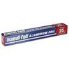 Handi-Foil Handi-Foil of America® Aluminum Foil Roll HFA 1225CT