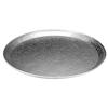 Handi-Foil Aluminum Trays HFA 2013100
