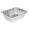 Handi-Foil Aluminum Steam Table Pan HFA 201450