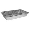 Handi-Foil Aluminum Steam Table Pan HFA 2019-00-50U
