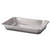Handi-Foil Aluminum Steam Table Pan HFA 201970